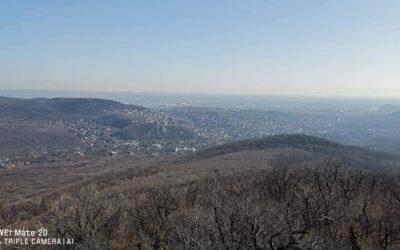 Balboa Kör-Varga Krisztián