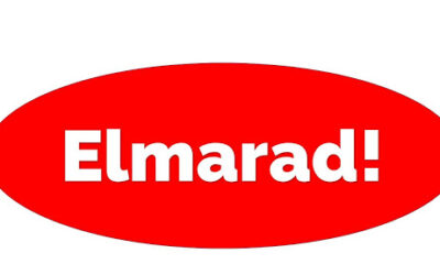 14. Szufla Futófesztivál – ELMARAD